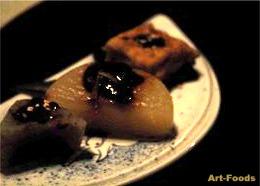 f:id:artfoods:20071202113109j:image:left