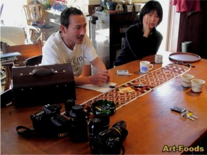 f:id:artfoods:20071202160013j:image:left