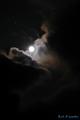 Moon&Star_080717