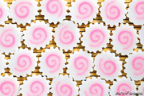 f:id:artfoods:20080827072449j:image