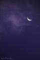 Moon_080925