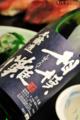 相模灘2008新酒