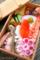 2009河津桜まつり-3「伊豆の祭り寿司」