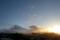 今朝の富士山 MtFuji_0904150539