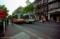 欧州の街角(72)カールスーエ_970607