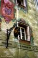 欧州の街角(74)ザルツブルグ