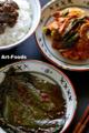 韓国キムチ順ちゃん-3_ケッパリとペチュキムチ