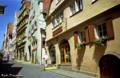 欧州の街角(75)_970607_ローテンブルグ
