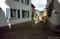 欧州の街角(76)リューデスハイム