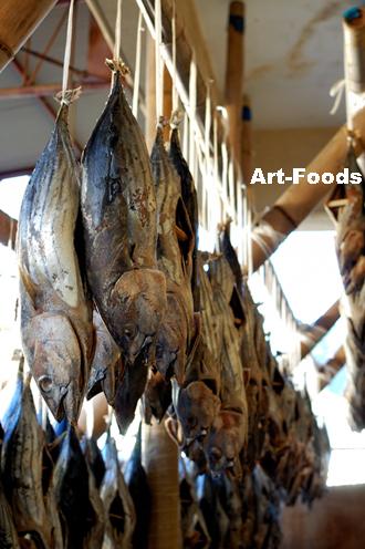 f:id:artfoods:20091208071616j:image:left