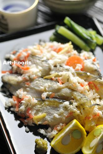 f:id:artfoods:20100109061541j:image:right