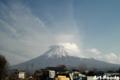 MtFuji_070201