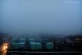 霧の朝_100212