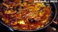 秋刀魚の佃煮_100515_1638