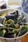 胡瓜と茄子の浅漬_100730