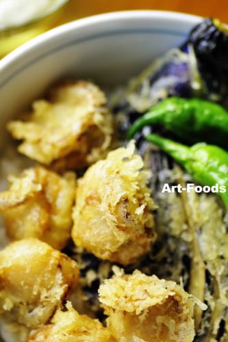 f:id:artfoods:20100801152500j:image:left