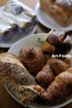「ぐるっぺ」のパン_100822-1