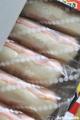 紅白たい焼アイス_100919-1