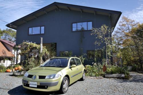 f:id:artfoods:20101017163232j:image:w240:left