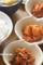 ご飯がススムお楽しみキムチセット_101114