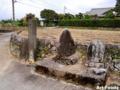 北山・中村の道祖神1_101006_2