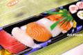 寿司盛り合せ_101210-2