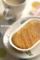 ベークドミルクケーキ_101212_2