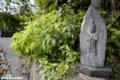 山宮下蒲沢道祖神1-B_100915