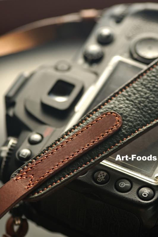 f:id:artfoods:20101220172152j:image:w320:left