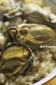 牡蛎(ごはん)_101226
