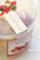 フローズン練乳いちご_101231_1