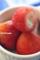 フローズン練乳いちご_101231_2