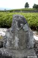 杉田・立石の道祖神B_101001