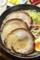 自家製バラ肉叉焼で味噌ラーメン_110123