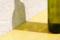 BottleShadow_110209