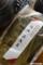 広島菜_110212