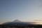 MtFuji_110216_0634
