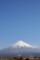 MtFuji_110216_0959