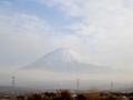 MtFuji_110221_0645
