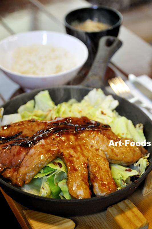 f:id:artfoods:20110222155436j:image:w320:right