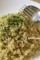 盛旺_110326_ジャコと高菜の炒飯