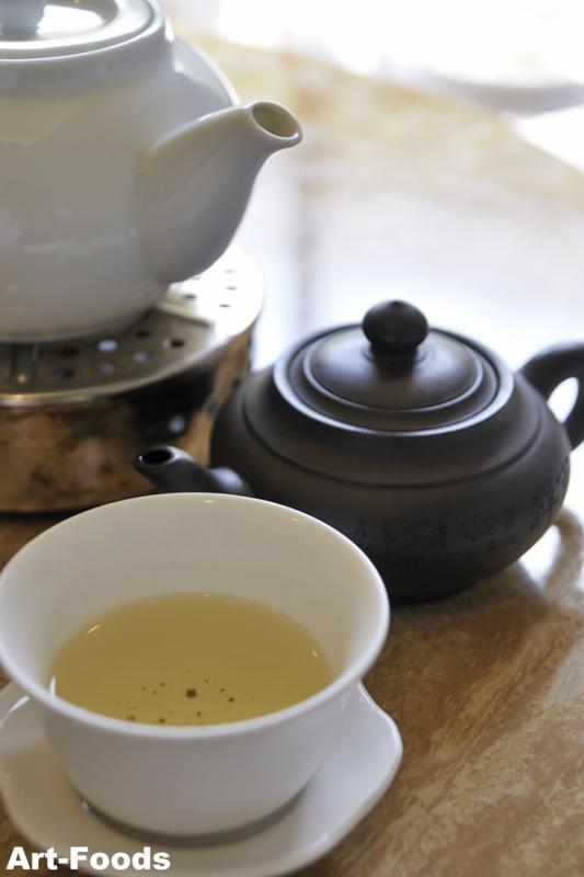 盛旺_110326_金針茶