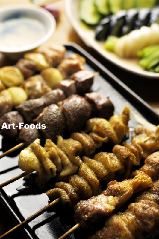 f:id:artfoods:20110511174903j:image:w320:right