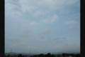 Mt.Fuji_110817M