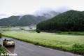 信州峠の蕎麦畑_110821