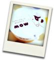 MOWカプチーノ_110906PT