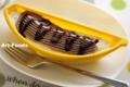 チョコバナナ_110915