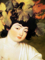 大塚国際美術館の美女_CHP_110925-1