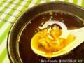 スープ春雨_111201