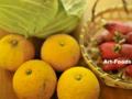 レモン柚子_111216